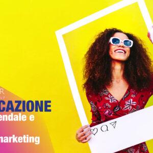 corso-gratuito-comunicazione-aziendale-social-media-marketing