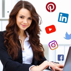 corso-web-social-media-marketing-manager